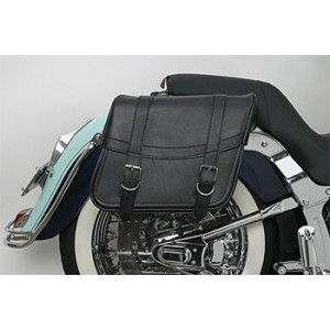Saddlemen Highwayman Saddlebag - X02102040