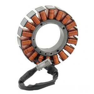 ACCEL 'Lectric' Stator - 152115