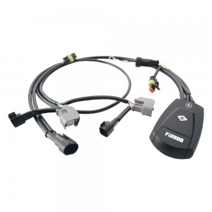 Cobra Fi2000R Fuel Management System Closed Loop - 692-1616CL