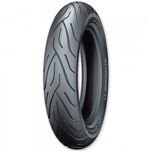 Michelin Commander II MT90B16 Front tire - 52499