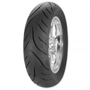 Avon AV72 Cobra MT90B16 Rear Tire - 90000001380