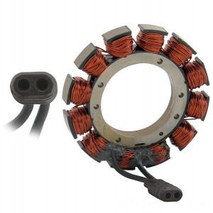 ACCEL 'Lectric' Stator - 152107