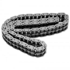 Twin Power Primary Chain - VT 428A/2-82