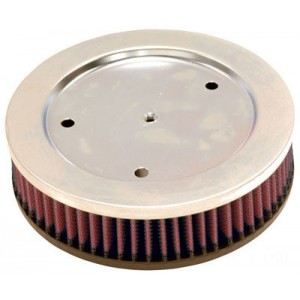 K&N High Performance Replacement Filter for Screamin' Eagle - HD-0600 | IDSpamCalls.Com