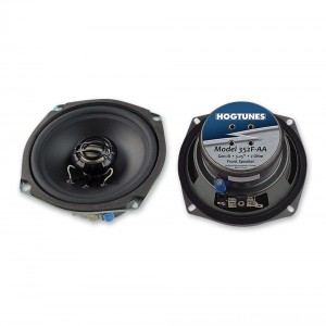 Hogtunes Generation 3 Replacement Front Speakers - 352F-AA