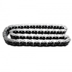 Diamond Chain Company Primary Chain - 428282 | IDSpamCalls.Com