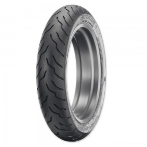 Dunlop American Elite MH90-21 54H Front Tire - 45131420