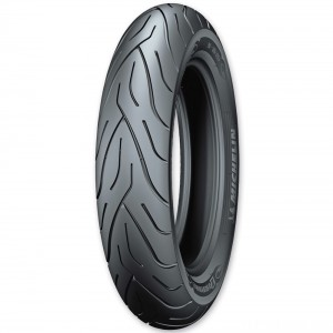 Michelin Commander II 130/90B16 Front Tire - 46114