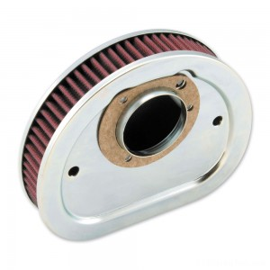 Twin Power Air Filter - AIR-880-516