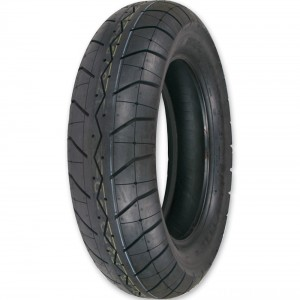 Shinko 230 Tour Master 130/90-16 Rear Tire - 87-4172