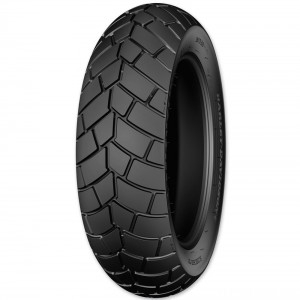 Michelin Scorcher 32 180/70B16 Rear Tire - 24769