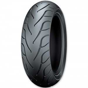 Michelin Commander II 200/55R17 Rear Tire - 08137 | IDSpamCalls.Com