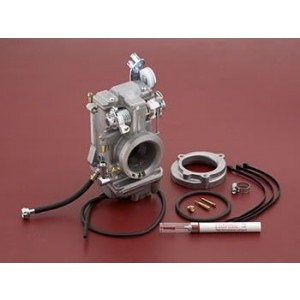 "Mikuni HSR42 ""Easy"" Carburetor Kit - 42-18"
