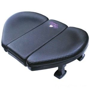 Butty Buddy Passenger Seat for Over Seat Application - OS2018JP