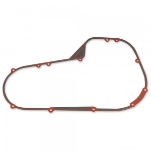 Genuine James Primary Cover Gasket - JGI-34901-94 | IDSpamCalls.Com
