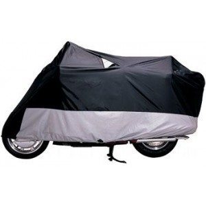 Guardian Motorcycle Covers WeatherAll Plus Motorcycle Cover - 50005-02