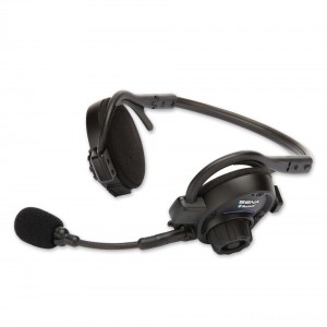 Sena Technologies SPH10 Bluetooth Headset and Intercom - SPH10-10