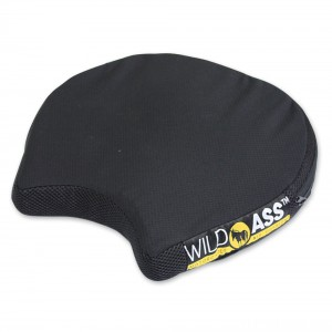 Wild Ass Smart Design AirGel Air Cushion Seat Pad - AIRGEL-SMART