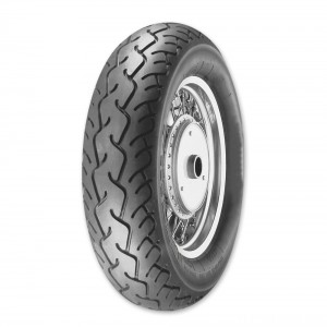 Pirelli MT66 Route 130/90-16 Rear Tire - 0800400